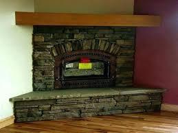 fireplace design ideas with stone corner fireplace design ideas corner fireplace ideas in stone go green