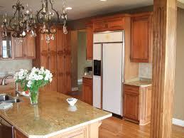 Kitchen Restoration Interior Design Personal Touch Service Personal Touch Service