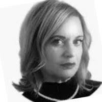 Valerie Fritz - B2B Marketing / Fractional VP Marketing - Independent  Contractor | LinkedIn