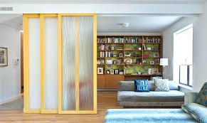 living room divider wall wall mounted room divider room divider walls sliding popular magnificent panel with
