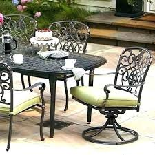 outdoor furniture home depot. Home Depot Furniture Paint Outside Good Outdoor And Patio E