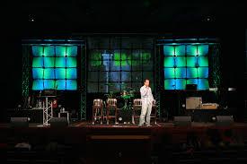 church lighting design ideas. Surge Church Lighting Design Ideas A