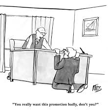 post hoc fallacy promotions and hard work viv i fy verb hard work itself does not lead to promotion psychologist robert hogan feels that working hard will only make employees better in their present jobs