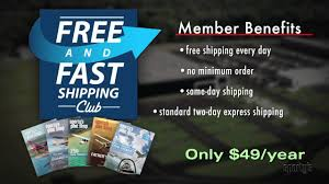 Sporty S Chart Subscription Sportys Free And Fast Shipping Club