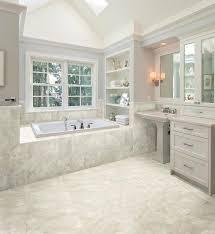 Traditional Bathroom Tile Designs bathroom tiles traditional