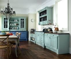 two tone painted kitchen cabinets ideas. Two Tone Painted Kitchen Cabinet Ideas Cabinets To Your Favorite Spot In S