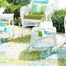 pier 1 outdoor rugs imports furniture new rug c pier 1 area rugs one imports outdoor