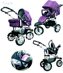 baby strollers and car seats reviews baby car strollers baby car seat sets baby car seat