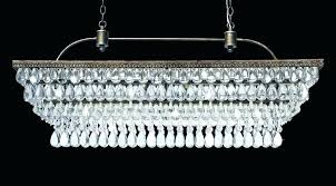 full size of acrylic crystal chandelier drops uk glass droplets for chandeliers com earrings gl large
