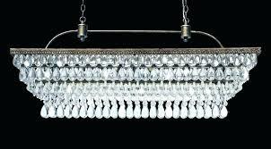 full size of acrylic crystal chandelier drops uk glass droplets for chandeliers com earrings gl