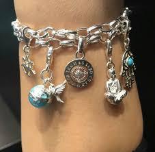 thomas sabo jewelry