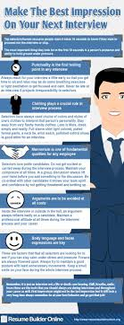 17 best images about getting the job resume tips resume writing can get you noticed during the recruitment process learn how you can communicate directly the recruiter by checking out the 6 tips to