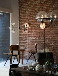 Designer Electrical Conduit Metal Conduit On Brick Wall Google Search Home Interior
