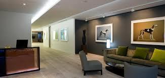 office interior design london. Plain Interior Office Interior Design London R24 On Stunning Furniture Ideas  With To