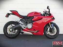 2015 ducati scrambler full throttle prices and values nadaguides