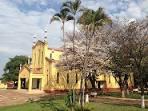 imagem de Lupionópolis Paraná n-8