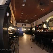 photo of black door new york ny united states