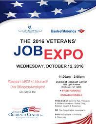 veterans job expo veterans job expo