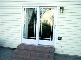 andersen patio door patio door furniture design windows series french cost renewal andersen gliding andersen patio door
