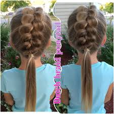 Pin by Desiree Sims on Leah's hairstyles | Hair styles, Easy hairstyles,  Hair wrap