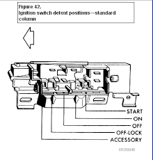 yj steering column diagram com be this will help