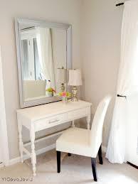 Makeup Bedroom Vanity Amazing Makeup Vanity With Storage Makeup Vanity Mirror Bedroom