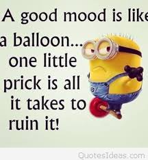 funny minions instagram quotes pictures sayings cartoons