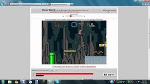 cool mario world y8 bug you y8 games 2 player