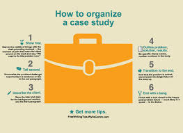 how to organize a case study wylie communications inc  how to organize a case study image