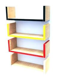book holder shelf for rack wall shelves mount mounted breathtaking decor plus diy book holder shelf