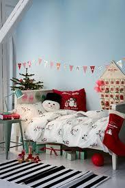 Image Girls Pinterest 52 Adorable And Fun Christmas Kids Room Design Ideas