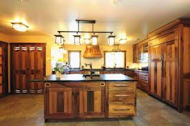 breakfast bar lighting ideas. Kitchen Light Fixture Ideas Design Led Ceiling Lighting Breakfast Bar Fixtures