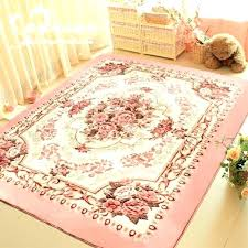 french country rugs country rugs for living room romantic pink rose rug for living country style french country rugs french country area