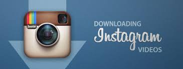 Instagram, tips: How the News Feed works