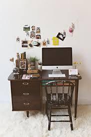 Vintage desks for home office Decor Ideas Pinterest Timeless Design Vintage Desks At Home Homey Home Desk Room