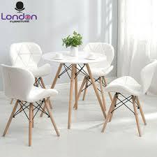 homebase banbury dining table and 4