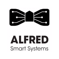 Alfred Smart Systems - Crunchbase Company Profile & Funding