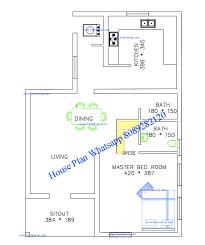 free home plans 800 sq ft kerala house plans designs free