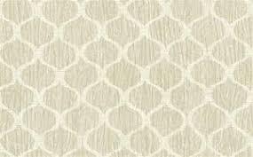 white wallpaper design texture. Perfect White With White Wallpaper Design Texture K