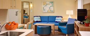 Orlando 2 Bedroom Suite Beautiful With
