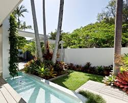 Small Picture 59 best Pool landscaping ideas images on Pinterest Landscaping