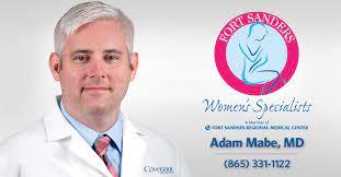 Adam Mabe, MD - Home | Facebook