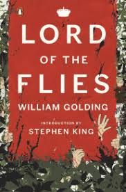 lord of the flies chapter  lord of the flies centenary edition