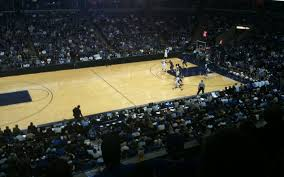 Memphis Grizzlies Stadium Seating Chart Fedexforum Seating Chart Seatgeek