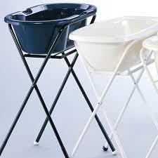 baby bath tub stand free standing bathtub baby stand baby bath tub stand ikea baby bath tub stand nz