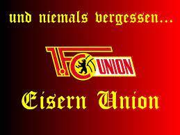Union berlin 1:2 eintracht braunschweig. 1 Fc Union Berlin