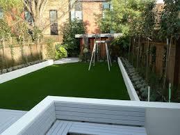 Small Picture Download Ideas Garden Design 2 gurdjieffouspenskycom