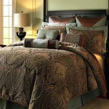 Quilts Sets King – boltonphoenixtheatre.com & ... King Size Bedding Sets Perfect With Additional Home Design Ideas With King  Size Bedding Sets Cotton ... Adamdwight.com