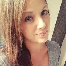 Susanna Ramirez Facebook, Twitter & MySpace on PeekYou
