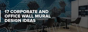 Image Art Ideas 17 Corporate And Office Wall Mural Design Ideas Canvas Press 17 Corporate And Office Wall Mural Design Ideas The Canvas Press Blog